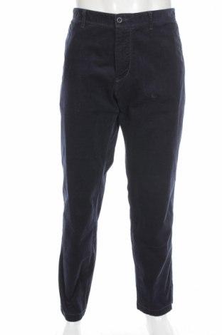 Мъжки джинси Hugo Boss