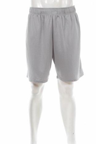 Pantaloni scurți de bărbați Active By Tchibo