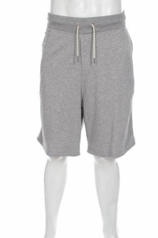 Pantaloni scurți de bărbați Rag & Bone