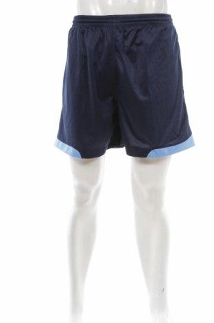 Pantaloni scurți de bărbați Sky