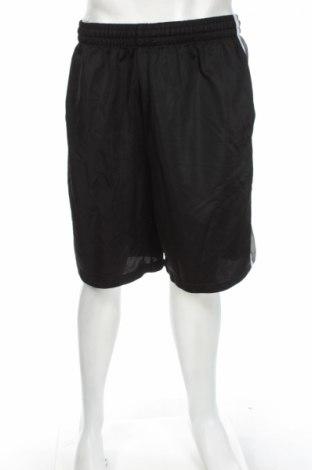 Pantaloni scurți de bărbați Starting Point