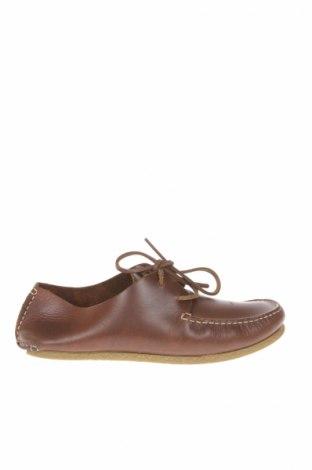 Мъжки обувки Eleven