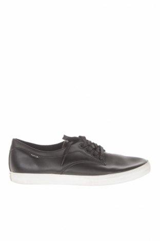 Мъжки обувки Huf