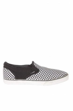 Мъжки обувки Jacks