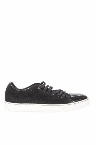 Мъжки обувки Lanvin