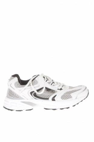 Мъжки обувки Rivers
