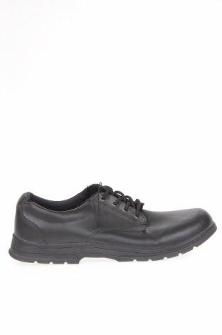 Мъжки обувки Target