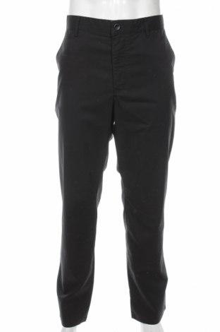 Pantaloni de bărbați Alberto