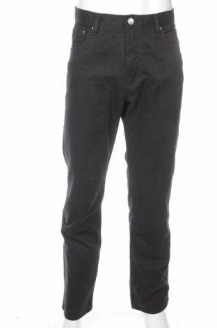 Мъжки панталон Bernd Berger