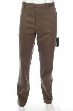 Мъжки панталон Boss