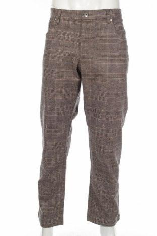 Мъжки панталон Bpc Bonprix Collection