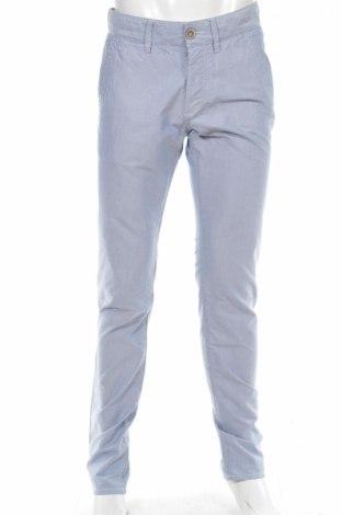 Pantaloni de bărbați Edc By Esprit
