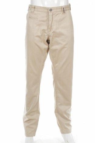 Pantaloni de bărbați Gaastra