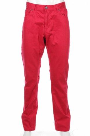 Pantaloni de bărbați H&M Divided