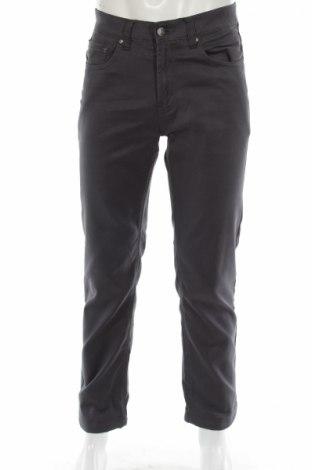 Мъжки панталон Lois