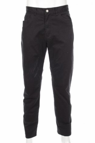 Pantaloni de bărbați Michael Kors