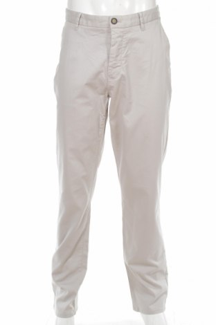 Pantaloni de bărbați Next