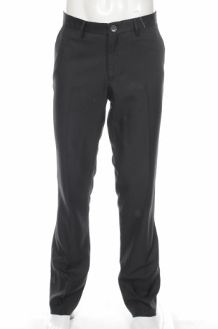Pantaloni de bărbați Owk
