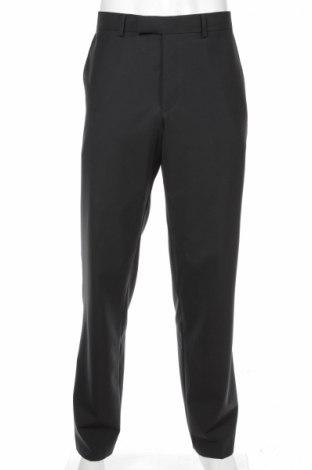 Pantaloni de bărbați S.Oliver