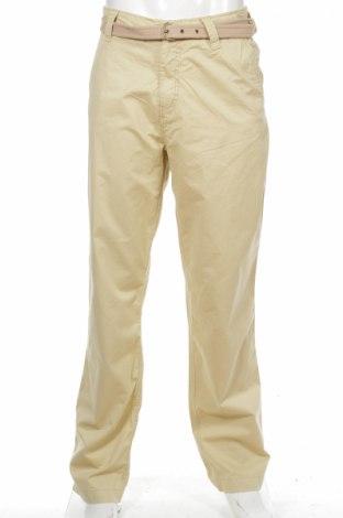 Pantaloni de bărbați Surplus