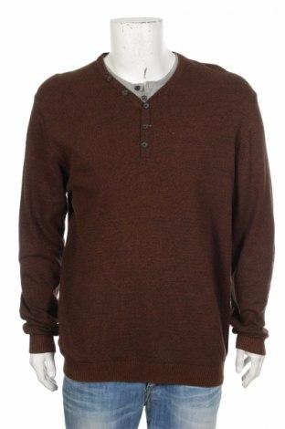 Męski sweter Angelo Litrico