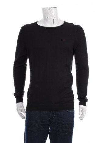 Мъжки пуловер Hilfiger Denim