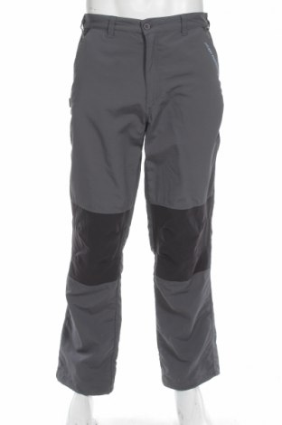 Мъжки спортен панталон Regatta