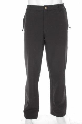 Pantaloni trening de bărbați Switcher