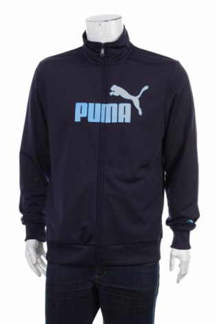Мъжко спортно горнище Puma