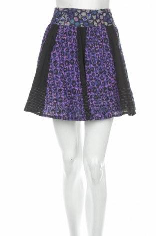 Пола Oasis, Размер M, Цвят Многоцветен, 100% памук, Цена 6,40лв.