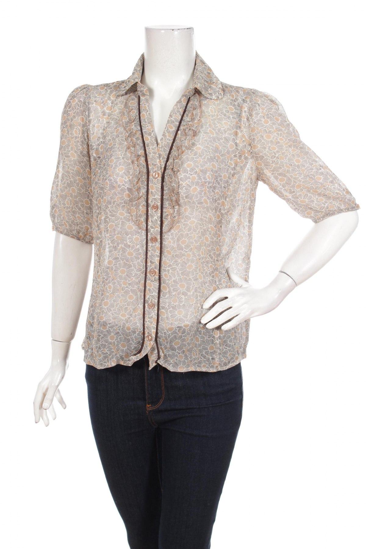 Γυναικείο πουκάμισο Jessica
