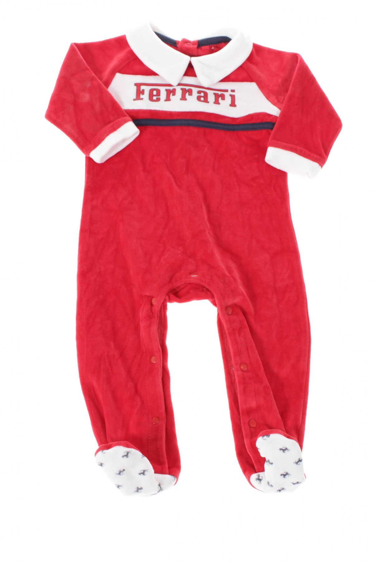 up hong kids shopping ferrari clothes sweatshirt infant discount kong at off baby to retykle online products