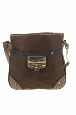 Чанта Rosetti