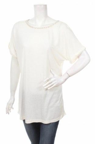 Дамска блуза Anthology