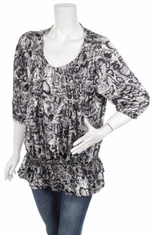 Γυναικεία μπλούζα Cellbes, Μέγεθος M, Χρώμα Πολύχρωμο, Πολυεστέρας, Τιμή 3,71€