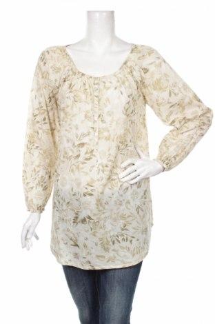 Bluză de femei H&M L.o.g.g
