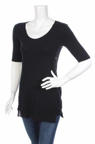 31c205ee714 Γυναικεία μπλούζα Intimissimi