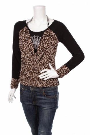 Дамска блуза Style
