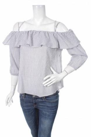 Дамска блуза Sweet Wanderer