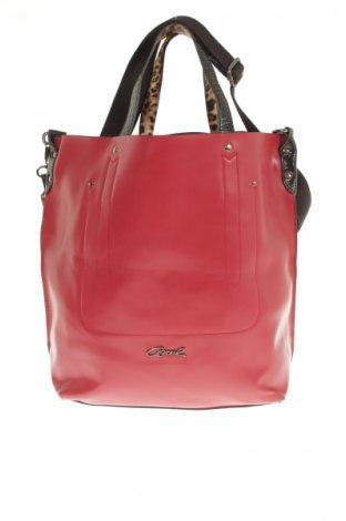 1915a9f97b Γυναικεία τσάντα Axel - σε συμφέρουσα τιμή στο Remix -  102481595