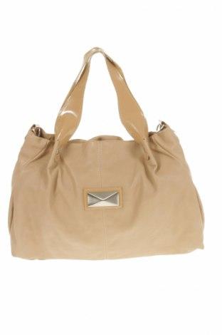 Дамска чанта Obsel