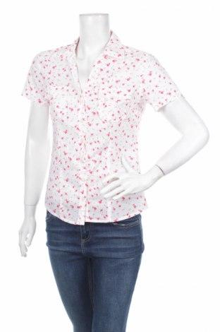 Дамска риза Terranova