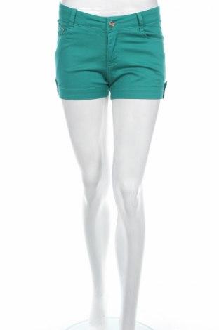 Дамски къс панталон Flora