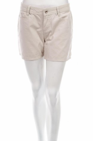 Дамски къс панталон Mexx