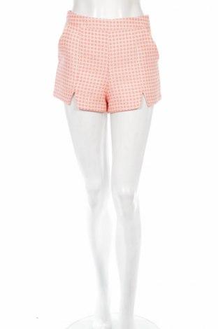 Дамски къс панталон Missguided