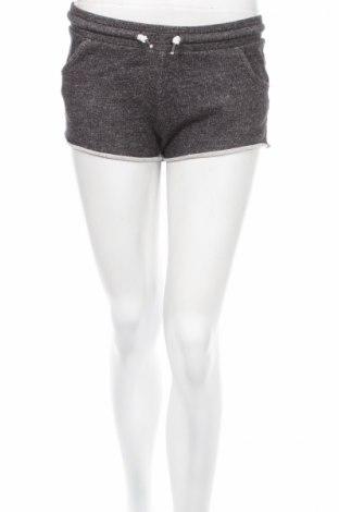 Дамски къс панталон Pepperts
