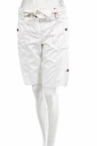 Дамски къс панталон Teddy's