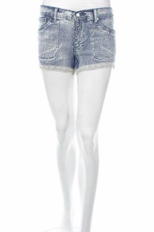 Γυναικείο κοντό παντελόνι X-Mail