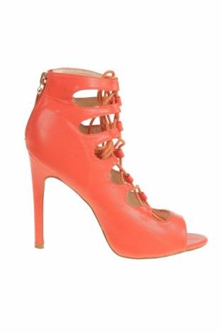Дамски обувки Botinelli