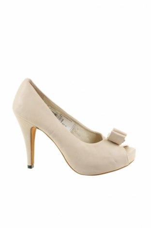 Дамски обувки Cherrie